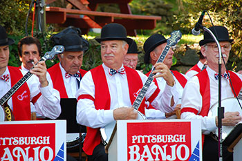 banjo-club-deutschtown-homepage