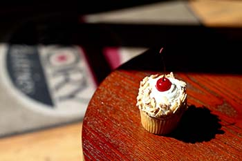 deutschtown-priory-bakery-homepage