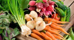 produce farmers market deutschtown