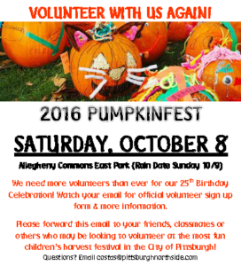 2016_Pumpkinfest_Volunteer